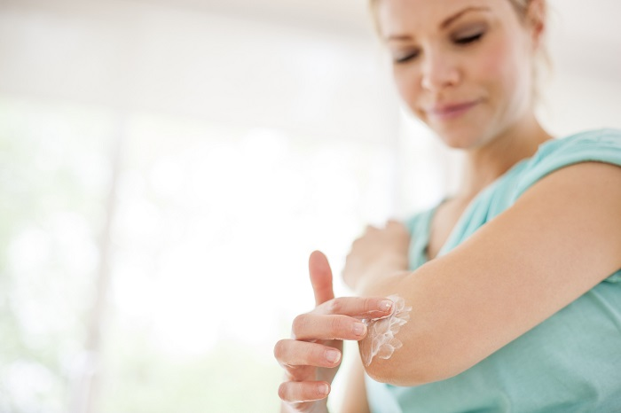 10 Treatment for Painful Arthritis Pain At Home