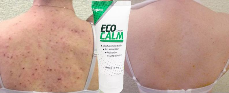 Eco Calm