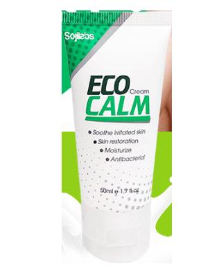 Eco-Calm
