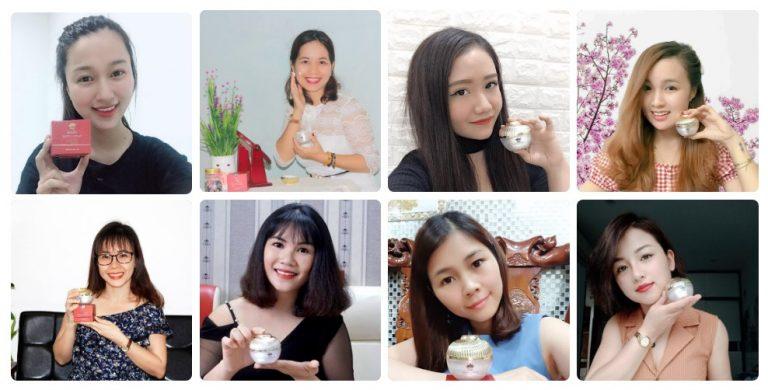 Hera Youth Extend Vietnam