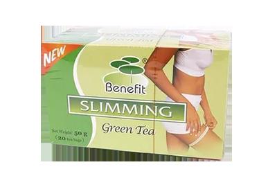 Benefit-Slimming-Tea