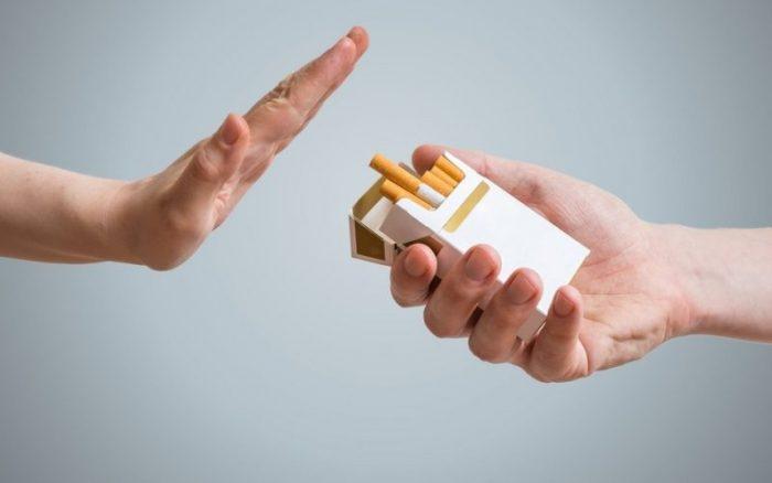 NikotinOff Vietnam Price