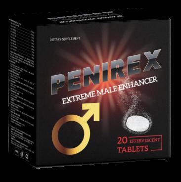 Penirex