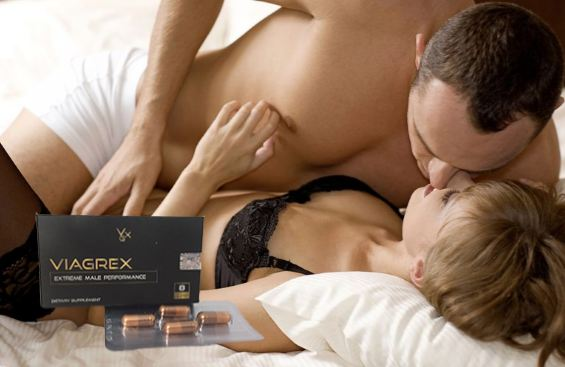 Viagrex Vietnam Reviews